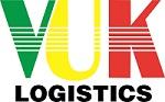 VUK Logistics